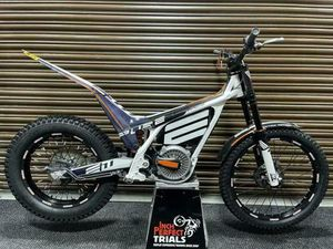 USED 2020 ELECTRIC MOTION EPURE RACE **EXCELLENT CONDITION** STK4013 | IN CLITHEROE, LANCA