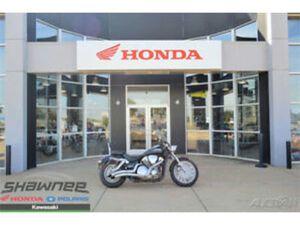 2006 HONDA VTX 1300 C USED