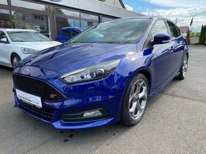 FORD FOCUS ST 2.0 ECOBOOST 250 CH