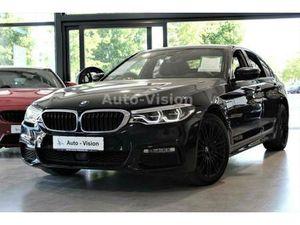 BMW 530E M SPORT PACK 252 CH