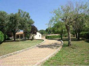 Maison à vendre Neffies GABIAN 4 pièces 139 m2 Herault (34320)