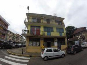 Immeuble à vendre Cayenne Guyane (97300)