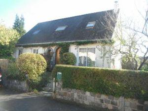 Maison à vendre Chateaugiron 6 pièces 115 m2 Ille et vilaine (35410)
