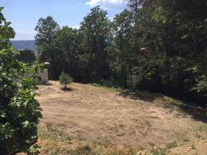 Terrain à vendre Draguignan 90 m2 Var (83300)