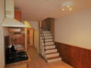 Maison à vendre Gabian GABIAN 4 pièces 103 m2 Herault (34320)
