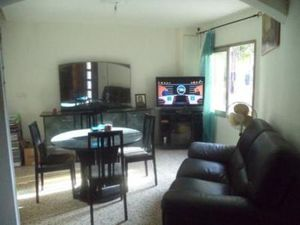 Maison à vendre Cournonterral COURNONTERRAL 5 pièces 80 m2 Herault (34660)