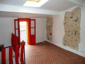 Maison à vendre Estagel FENOUILLEDES 3 pièces 41 m2 Pyrenees orientales (66310)