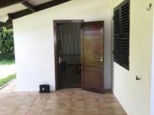 Maison à vendre Matoury 3 pièces 77 m2 Guyane (97351)