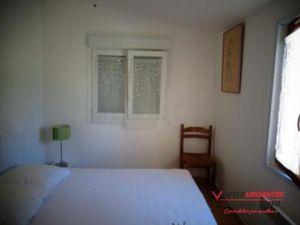 Maison à vendre Elne 8 pièces 1014 m2 Pyrenees orientales (66200)