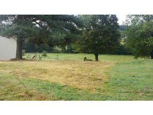 Terrain à vendre Domfaing 930 m2 Vosges (88600)