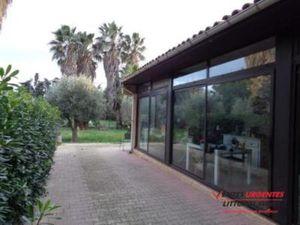 Maison à vendre Elne 8 pièces 200 m2 Pyrenees orientales (66200)