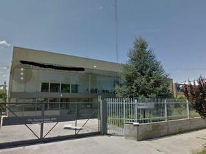 Local Commercial de 5640 m2