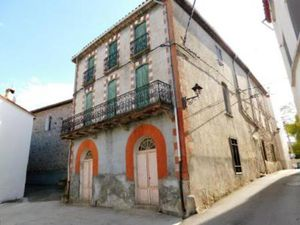 Prestige à vendre Rasigueres FENOUILLEDES 15 pièces 340 m2 Pyrenees orientales (66720)