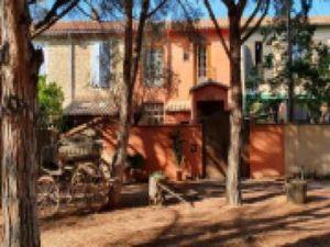 Maison à vendre Saleilles 4 pièces 185 m2 Pyrenees orientales (66280)