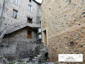 Maison à vendre Ansignan 10 pièces 250 m2 Pyrenees orientales (66220)