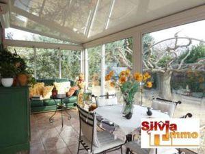 Maison à vendre Estagel 5 pièces 130 m2 Pyrenees orientales (66310)