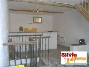Maison à vendre Vingrau 3 pièces 78 m2 Pyrenees orientales (66600)
