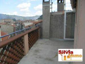 Maison à vendre Estagel 3 pièces 48 m2 Pyrenees orientales (66310)
