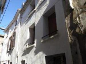 Maison à vendre Estagel 3 pièces 45 m2 Pyrenees orientales (66310)