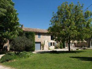 maison pour les vacances 9 pièces 200 m² Eygalières (13810)