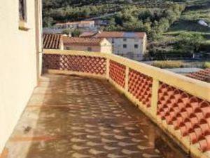 Maison à vendre Rasigueres FENOUILLEDES 6 pièces 153 m2 Pyrenees orientales (66720)