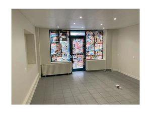 Location Local commercial 35 m² - Compiègne (60200)