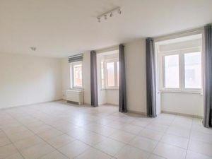 Appartement à louer à Wevelgem - Immoweb