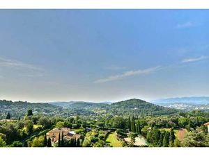Villa de 7 pièces de luxe en vente Magagnosc  Provence-Alpes-Côte d'Azur