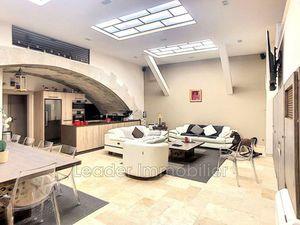 Appartement de luxe de 120 m2 en vente Antibes  Provence-Alpes-Côte d'Azur
