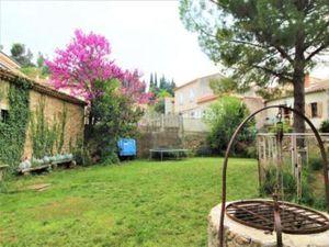 Maison à vendre Gabian GABIAN 10 pièces 220 m2 Herault (34320)