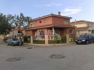 Maison à vendre Elne 6 pièces 154 m2 Pyrenees orientales (66200)