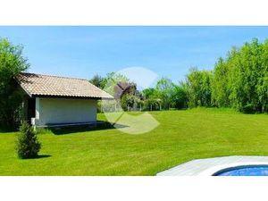Maison à vendre Bidart 9 pièces 315 m2 Pyrenees atlantiques (64210)