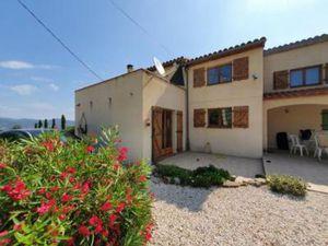 Maison à vendre Joch CONFLENT 5 pièces 145 m2 Pyrenees orientales (66320)