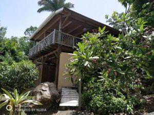Maison à vendre Deshaies Guadeloupe (97126)