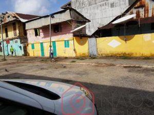 Maison à vendre Cayenne SECTEUR NON DEFINI 6 pièces Guyane (97300)