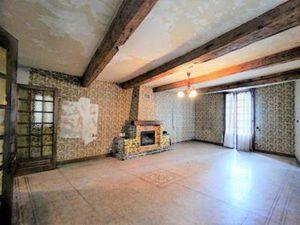 Maison à vendre Gabian GABIAN 8 pièces 213 m2 Herault (34320)