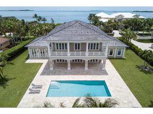 25 Ocean Club Estates