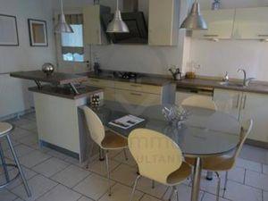 Maison à vendre Margny