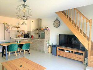 Acheter Appartement 4 pièce(s) 83 m² GIGNAC LA NERTHE 13180 - fnaim.fr