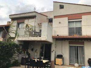 Maison à vendre Saleilles Pyrenees orientales (66280)