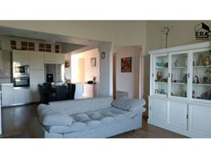 Appartement Agde 3 pi