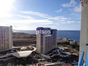 Estudio en venta en Callao Salvaje-Playa Paraíso-Armeñime