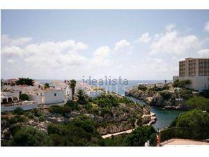 Villa de 4 pièces de luxe en vente Ciutadella  Baléares