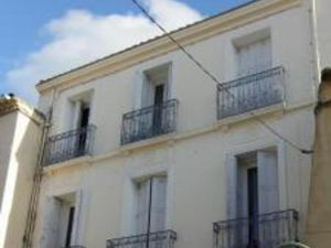 Immeuble à vendre Cournonterral Herault (34660)