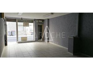Commerce à vendre Elne 2 pièces 67 m2 Pyrenees orientales (66200)