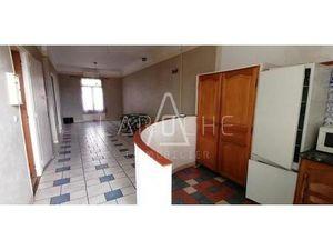 Immeuble à vendre Elne 7 pièces 207 m2 Pyrenees orientales (66200)