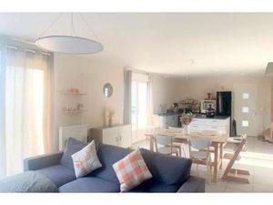 Maison/villa de 91 m² - 2 chambres - CLAIROIX