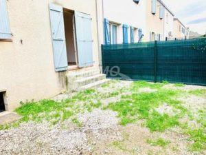 Maison à vendre Elne 5 pièces 110 m2 Pyrenees orientales (66200)