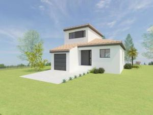 Maison à vendre Prades Pyrenees orientales (66500)