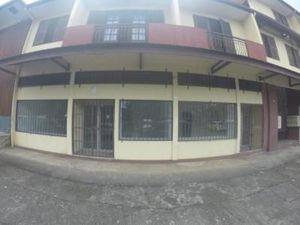 Commerce à vendre Cayenne Guyane (97300)